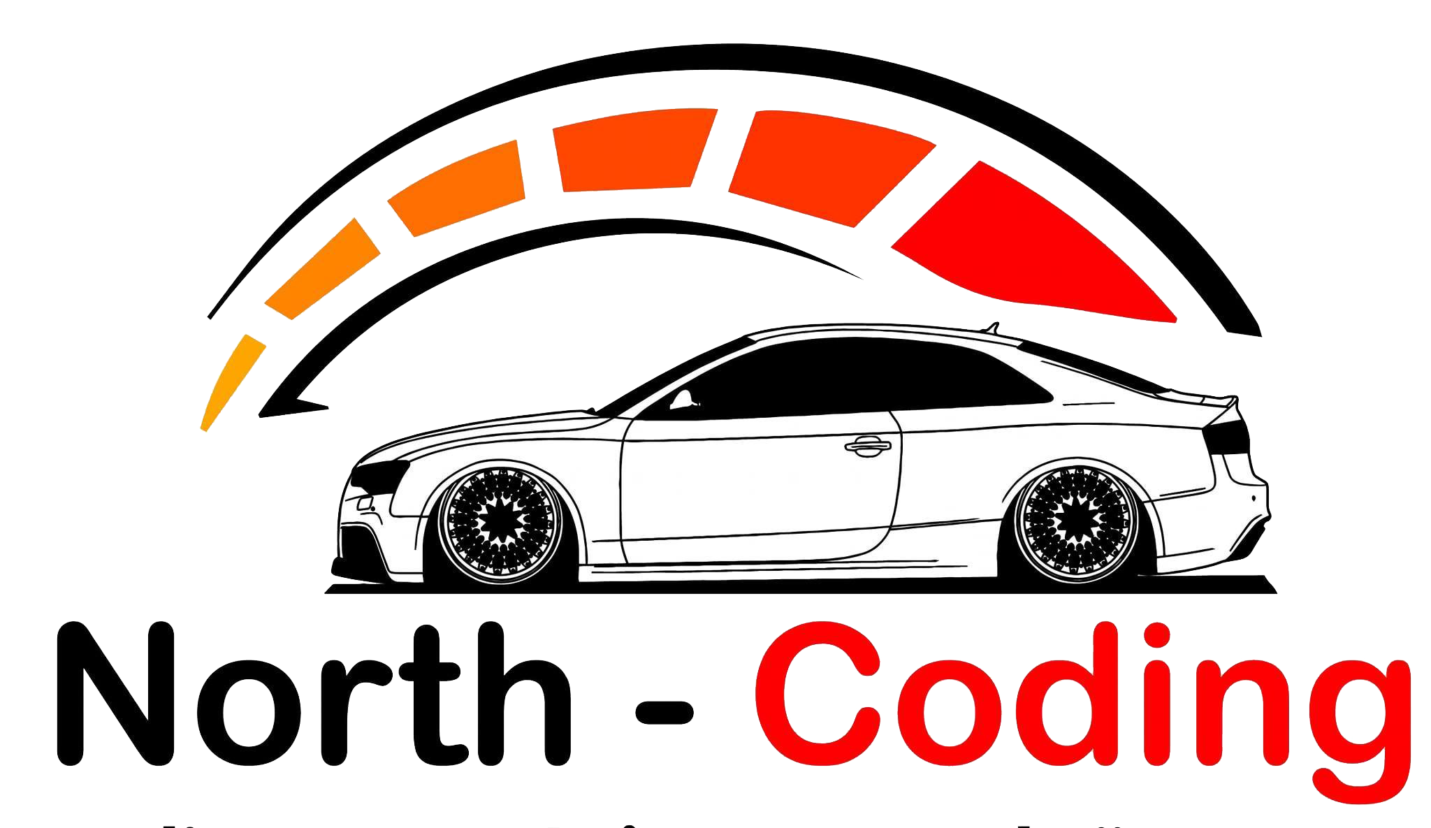 North Coding